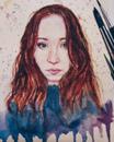 Регина Адилханова -  #21