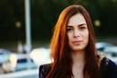 Персональный фотоальбом Ирины Смирновой