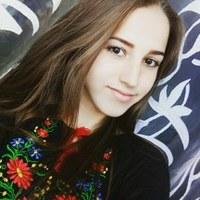ВіталіяОзінковська