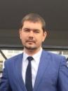 Персональный фотоальбом Валерия Славного