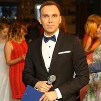 Личная фотография Юрия Абакумова ВКонтакте