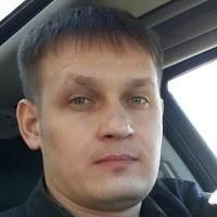 Дмитрий Генералов