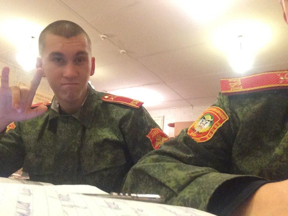 photo from album of Nikita Kononchuk №10