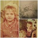 Личный фотоальбом Елены Сероватовой