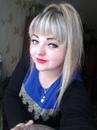 Христя Маковська, 25 лет, Тернополь, Украина