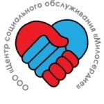 Услуги сиделок в Нижнем Новгороде