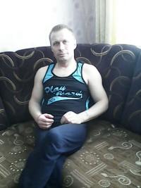 Токарев Пётр
