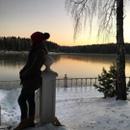 Ирина Чудайкина -  #1