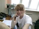 Персональный фотоальбом Лены Матенковой