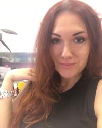 Ирина Темникова фото №46