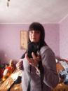 Фотоальбом Светланы Кравченко