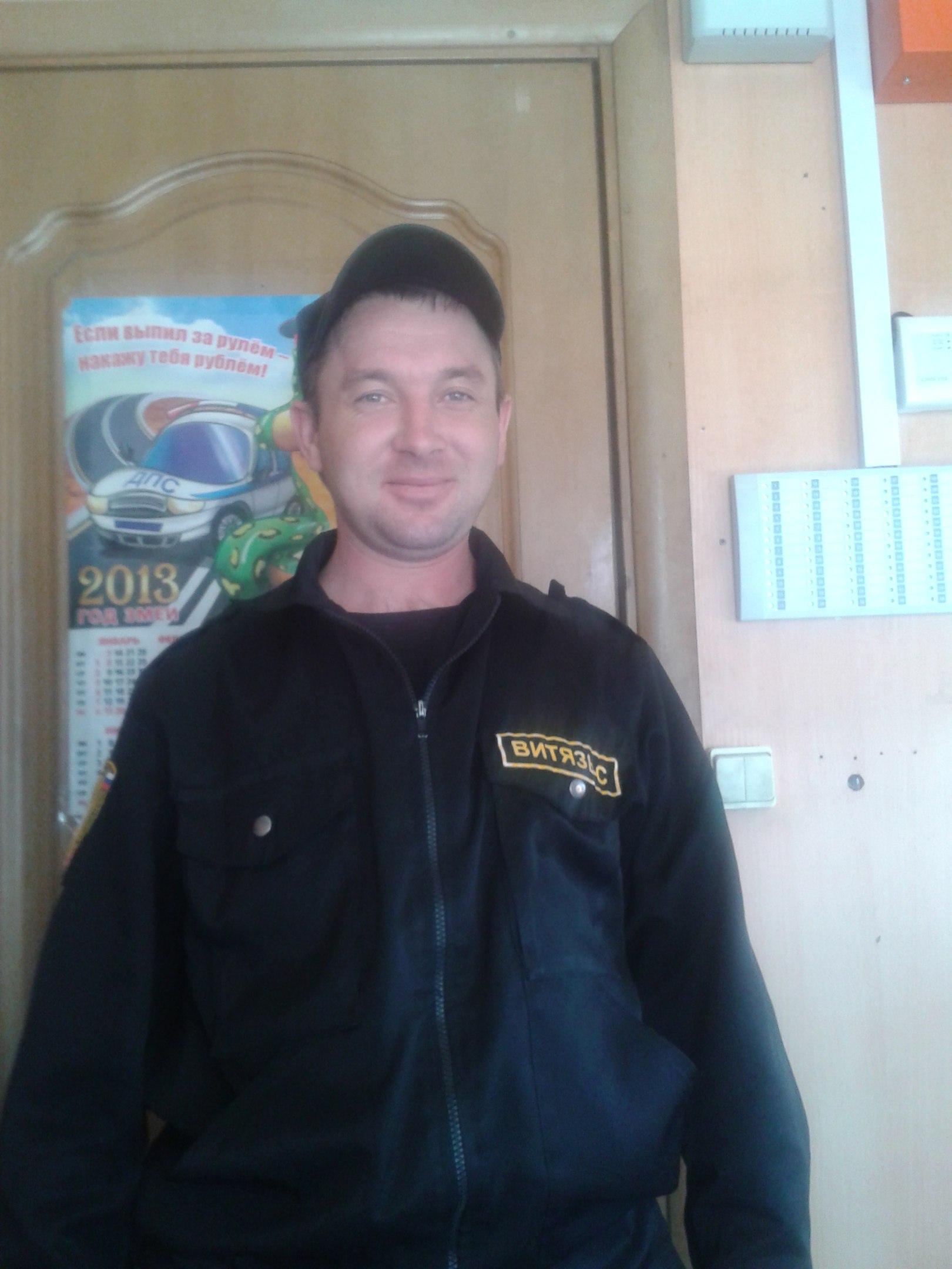 Алексей, 29, Zakharkino