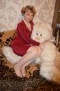 Личный фотоальбом Ольги Мачаловой