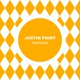 Justin Point - Insincere