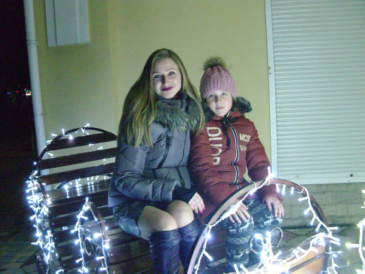 photo from album of Elena Kolcova №7
