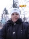 Фотоальбом Марины Барышниковой
