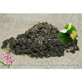 Иван-чай гранулированный с Липовым цветом (Вес: 100 гр)