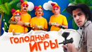 Элджин Владимир   Москва   44
