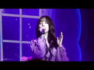 170729 | KEI - Morning Star | Alwayz - 2017 Summer Concert