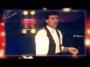 Ретро 80 е - итальянская эстрада - Франческо Наполи клип