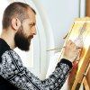 Работа для православных
