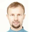 Фотоальбом Виктора Шевченко