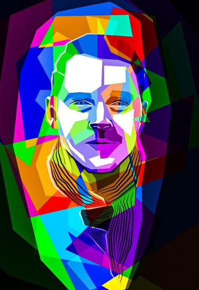 Дмитрий Кастнер