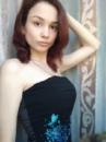 Персональный фотоальбом Anna Kozlovich