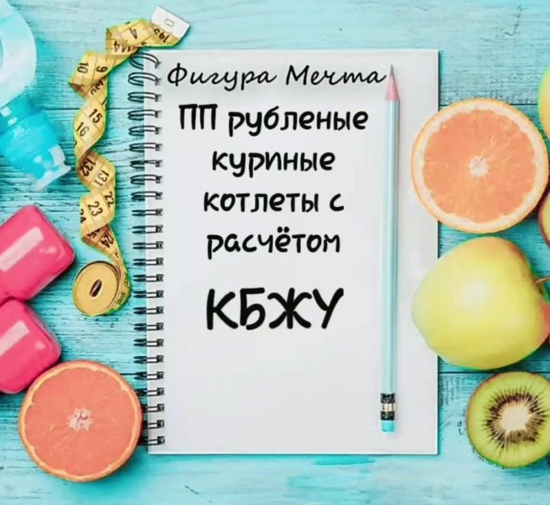 InShot_20190406_172215883.mp4