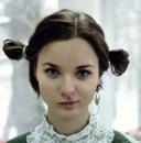 Фотоальбом Вики Котовой