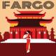 Fargo - Всё сделано в Китае