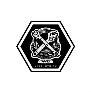 Сервис JMC (Ремонт, тюнинг, проекты)