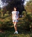 Фотоальбом Олега Алексеева