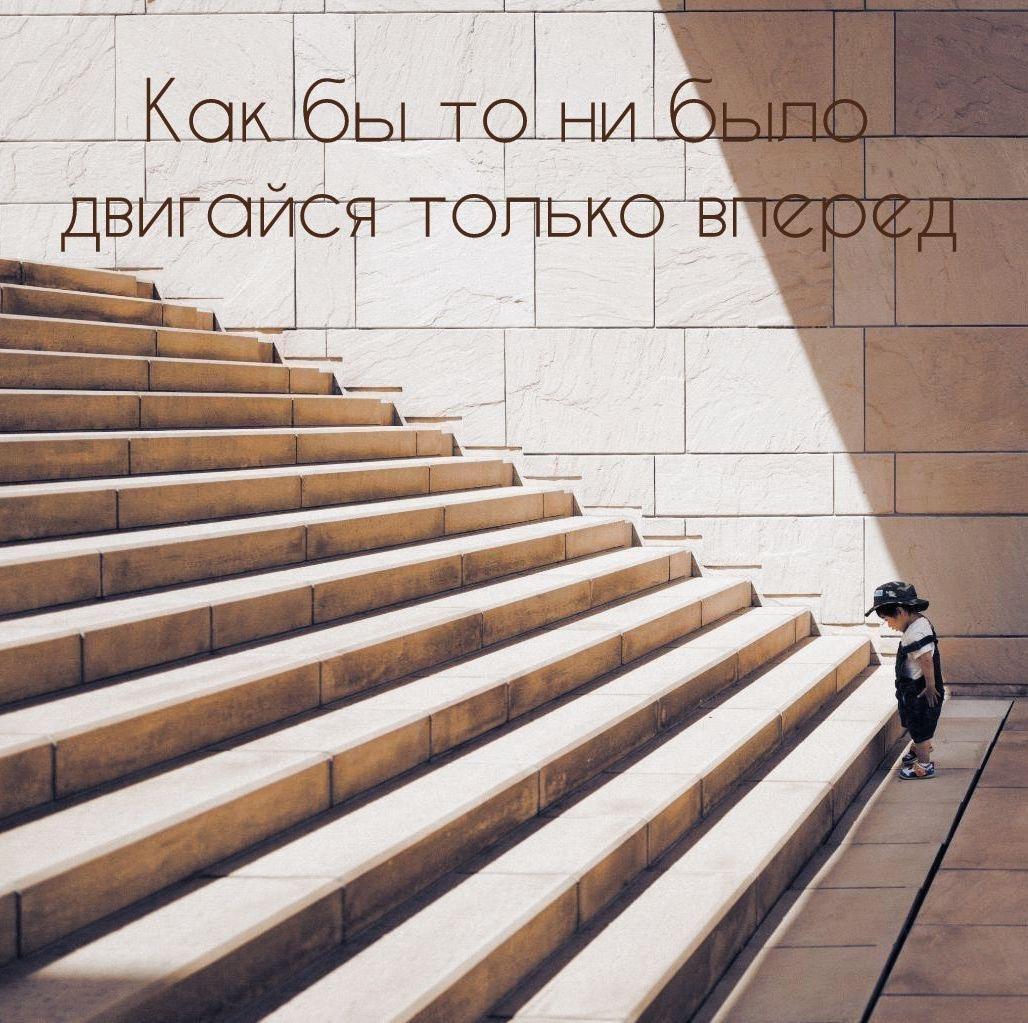 фото из альбома Жасулана Жусипбека №1