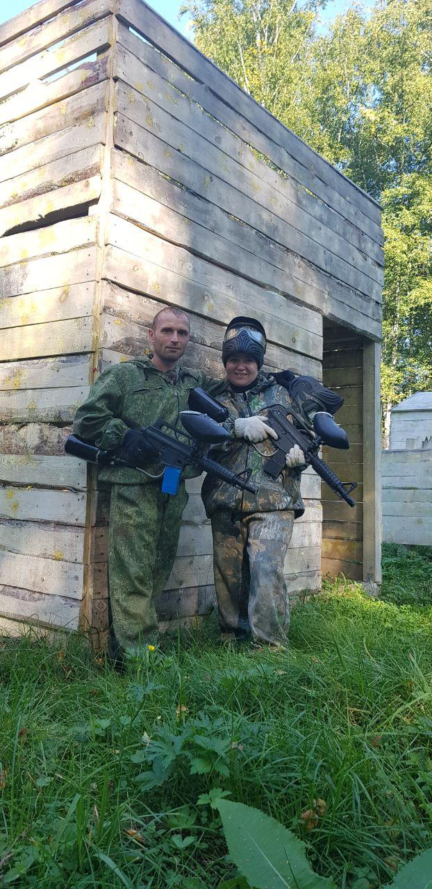 Алексей, 38, Novokuznetsk