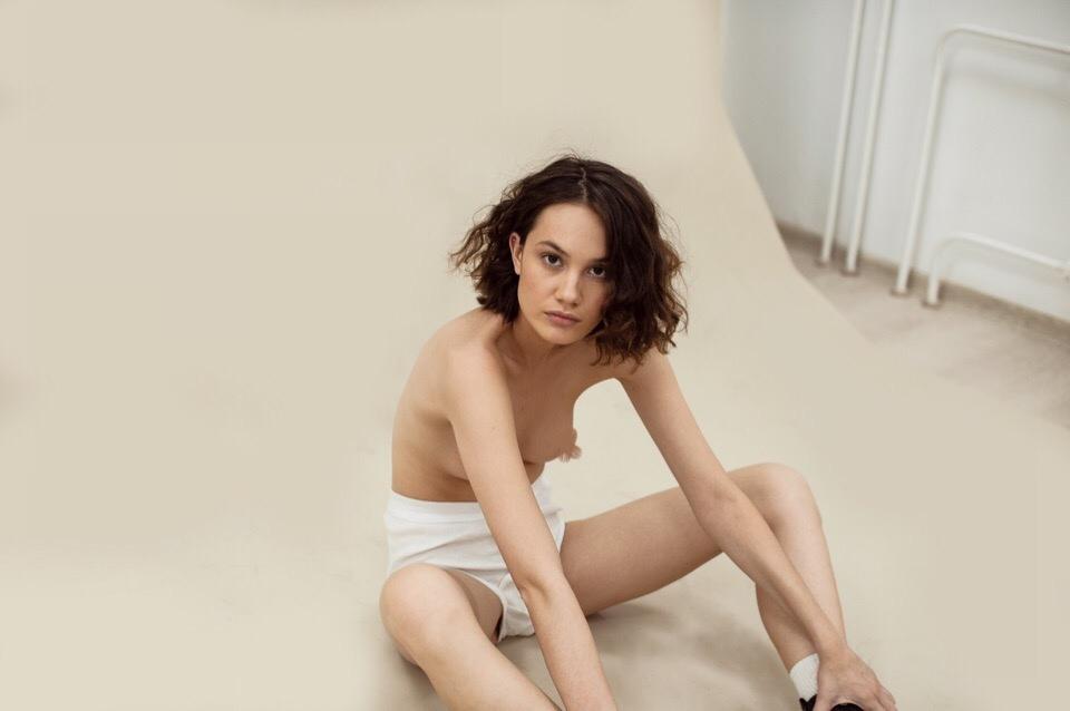 https://www.youngfolks.ru/pub/model-leysan-gizatullina-model-kadria-galaktionova