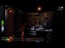Как сделать Five Nights At Freddys НЕ СТРАШНЫМ!!How to Make Fnaf Not Scary Starly Version.mp4