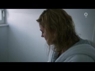 Cecilia Diesch Nude - Harter Brocken Die Kronzeugin (2017) HD 720p Watch Online