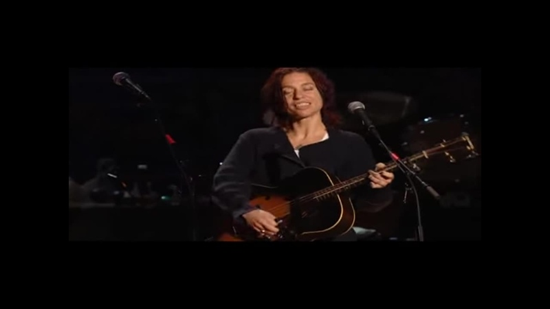 Bruce Cockburn, Ani DiFranco - Which Side Are You On (2009)