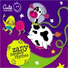 Cute music for kids