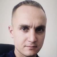 Яруллин Динар