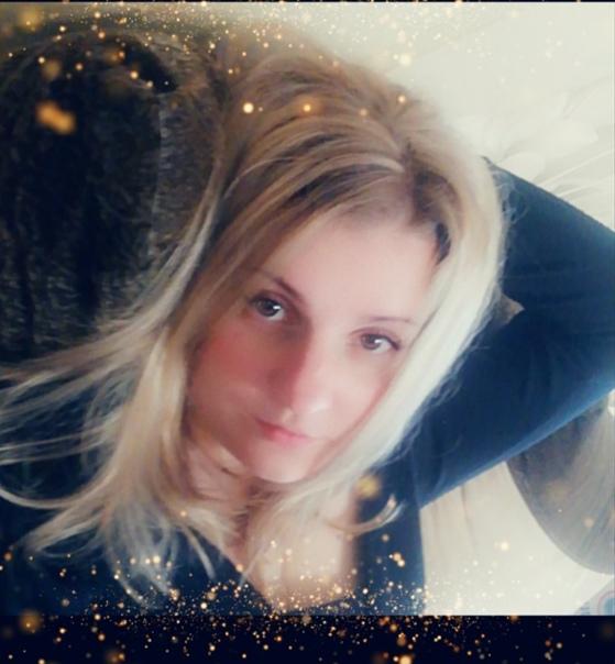 Екатерина Мурскова, Набережные Челны, Россия