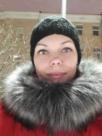 Елена Андреева фото №39