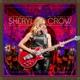 Sheryl Crow - Soak Up The Sun (2003)