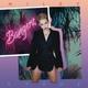 Miley Cyrus - Do My Thang (Ost Девушка без комплексов)
