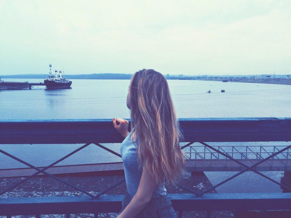 фото из альбома Darya Kotova №3