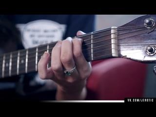 Jerotic - Naomi Woods | His Flame (16+)