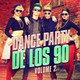 Música Dance de los 90 - Inside Out