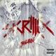 Skrillex feat. Sirah - Kyoto (feat. Sirah)