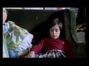Jeanette ― Porque te vas extraits de Cría cuervos film de Carlos Saura 1976